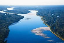 En América Latina se encuentra el Acuífero Guaraní uno de los reservorios de agua dulce más grandes del mundo. La voracidad del mercado, el extractivismo y el agronegocio lo ponen en peligro.