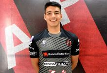 Copa Argentina: con dos juveniles como novedad, Patronato tiene la lista de convocados