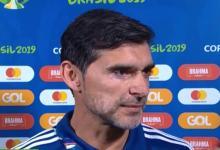 El paranaense Ayala incluyó a Maradona, Messi, Redondo y otras figuras en su equipo ideal
