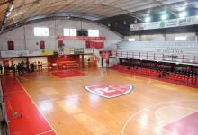 Covid-19: Rocamora ofreció sus instalaciones en Concepción del Uruguay