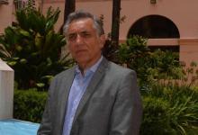 Rodríguez Signes