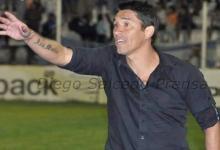 Gustavo Romer