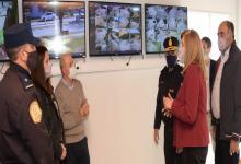 Romero monitoreo vigilancia Galarza