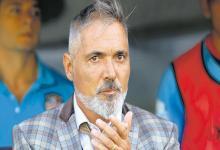 """""""La gente de Unión quería una charla conmigo y la tuvimos"""", confesó Rondina"""