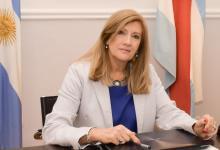 Rosario Romero