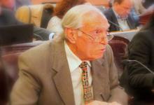 Alberto Rotman