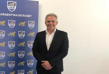 La UAR ayudará a las uniones de rugby con problemas económicos