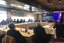 Superliga: como esperaba Patronato, se confirmó la reanudación para el 24 de enero
