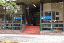 El Ministerio de Salud destinó 296 millones de pesos para atender la demanda de pacientes de bajos recursos.
