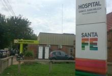 Samco Villa Constitución