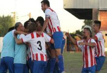 Fútbol: San Benito e Instituto sacaron boleto a cuartos de final