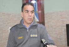 Marcelo Sánchez