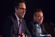 """Sandleris admitió que """"una economía más sólida hubiera sufrido menos"""" el impacto electoral"""