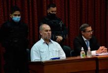 Primera condena en Santa Fe en una causa por doble homicidio sin cuerpos