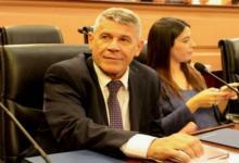 Jorge Satto