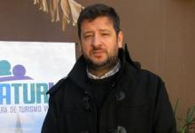 Leonardo Schey