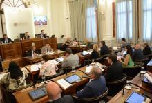 Senado de Entre Ríos