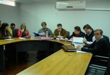 Introducirán cambios en el proyecto de colegiación de profesionales de turismo
