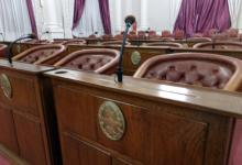 En una maratónica jornada, la Comisión de Asuntos Constitucionales y Acuerdos, escuchará la palabra de diez candidatos propuestos por el Ejecutivo para ocupar cargos en la Justicia.