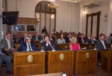 Senadores de JxC rechazaron el arribo de médicos cubanos y la liberación de detenidos