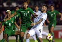 FIFA recomendó que se acepten jugadores de hasta 24 años en los Juegos Olímpicos