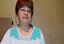 Gladys Moledo