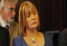 jueza María Servini