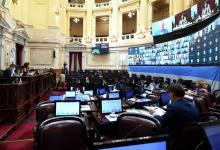 El Senado sancionó la ley que establece el Día de la persona Donante de Órganos