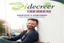 Sidecreer Digital