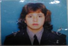 Silvia Depardón