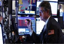 Indicador del JP Morgan