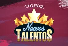 """Concurso """"Búsqueda de Talentos"""""""