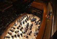 Orquesta Sinfónica Entre Ríos