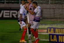 San Lorenzo Copa