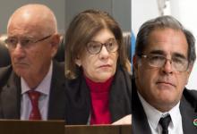 Smaldone, Mizawak y Carbonell