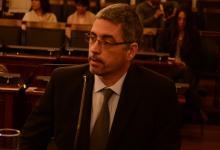 Oscar Sobko