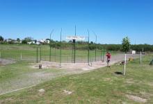 Softbol: Villaguay inaugurará su estadio con los campeones mundiales y panamericanos