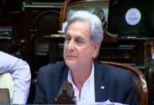Julio Solanas
