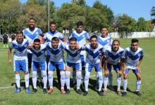 LPF: Sportivo Urquiza quedó eliminado y se definió el cuadro de cuartos de final