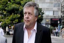 Stornelli apeló el fallo que avaló al observatorio NODIO