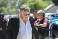 El fiscal Carlos Stornelli quedó con procesamiento confirmado y a un paso de ir a juicio oral por espionaje ilegal y extorsión.
