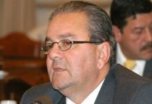 Héctor Strassera