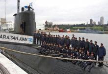 El ARA San Juan se hundió en el Mar Argentino el 15 de noviembre de 2017 con 44 tripulantes a bordo. Y recién fue hallado el 17 de noviembre de 2018, por la compañía Ocean Infinity a unos 500 kilómetros de Comodoro Rivadavia y a una profundidad de 900 metros.