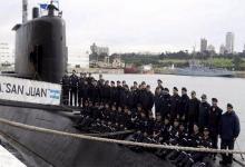 En el hundimiento del submarino perdieron la vida los 44 tripulantes del ARA San Juan. Luego el gobierno de Macri mandó a espiar a sus familiares.