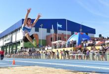 """Atletismo: """"La Histórica"""" desistió de la organización del Campeonato Nacional de Mayores"""