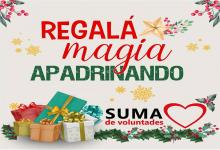 Suma de Voluntades