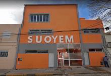 Suoyem