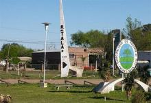 La Unión Vecinal Talense y la CTA de Rosario del Tala repudiaron expresiones de violencia verbal hacia una empleada municipal vertidas en el noticiero central de la televisión de esa localidad.
