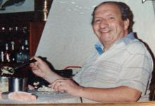 Juan Antonio Tardelli