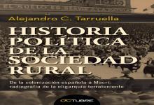 Historia Política de la Sociedad Rural